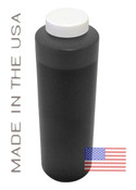 Ink for Epson Stylus Pro 9600 1 lb. 454 ml Matte Black Pigment