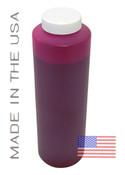 Ink for Epson Sure Color T7000 454 ml Vivid Magenta