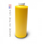 HP 83 Refill Ink for HP DesignJet 5000 Yellow 1 liter