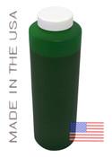 Refill Ink Bottle for the Designjet Z3100/Z3200 - Green  Pigment 454ml