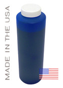 Refill Ink Bottle for the Designjet Z3100/Z3200 - Blue  Pigment 454ml