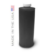 Light Solvent Ink for Mimaki JV3 SS2 Printers - Black - 1 Liter