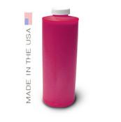 Eco-Solvent Ink for Mimaki ES3 Printers - Magenta - 1 Liter