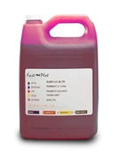Eco-Solvent Ink for Mimaki ES3 Printers - Magenta - 4 Liter