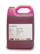 Eco-Solvent Ink for Roland Printers - Light Magenta - 4 Liter