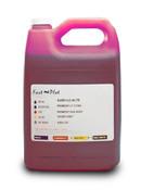Eco-Solvent Ink for Roland Printers - Magenta - 4 Liter