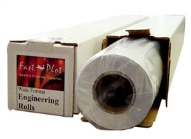 4 Mil Inkjet Film Double Matte Both Sides 36 X 125 2