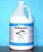 Rollaguard Liquid Laminate Water based Gallon - Satin