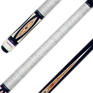 Sterling Aladdin Pool Cue