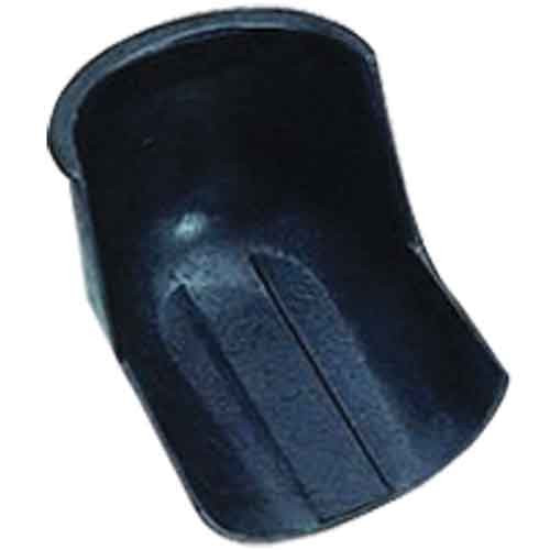 Large Rubber Gully Boot (Set of Six)
