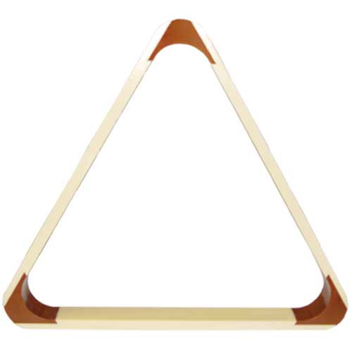 Sterling Commercial Pool Ball Triangle