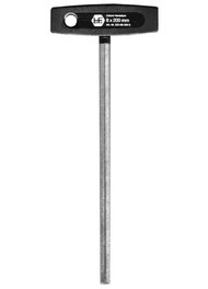 8mm Weight Bolt Adjustment Tool