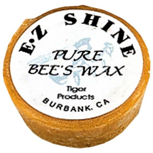 E-Z Shine Bee's Wax
