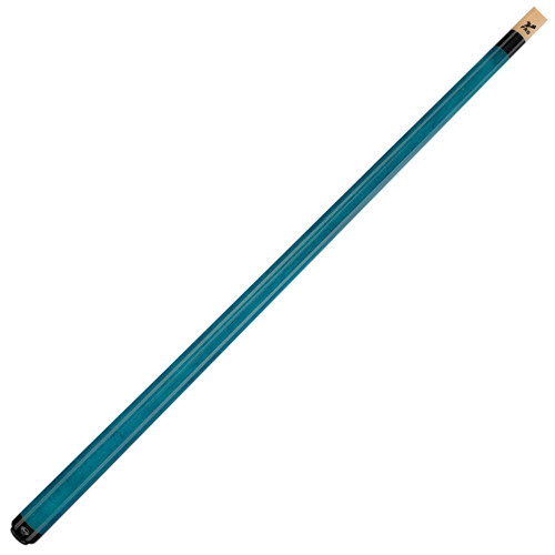 Viking Pool Cue Model A202