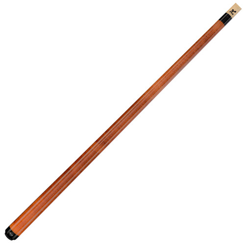 Viking Pool Cue Model A204