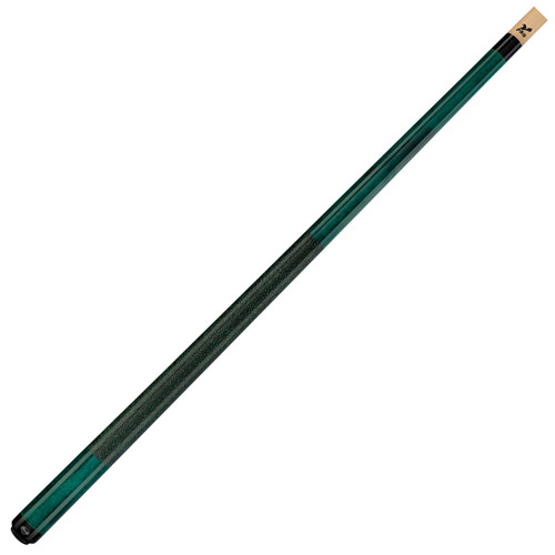 Viking Pool Cue Model A223