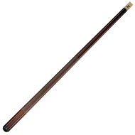 Viking Pool Cue Model A241