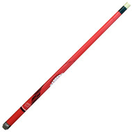 University of Wisconsin Pool Cue
