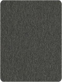 Invitational 7' Steel Grey Pool Table Felt