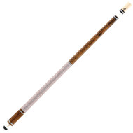 McDermott Pool Cue G224