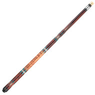 McDermott Pool Cue M29B
