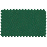 Strachan SuperPro 9' Spruce Pool Table Cloth
