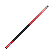 Buffalo Bills Pool Cue