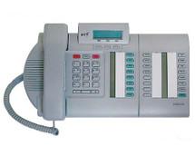 Meridian Norstar M7324N Telephone