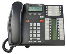 Nortel Norstar T7316E Telephone