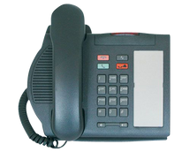 Nortel Meridian M3901 Telephone
