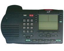 Nortel Meridian M3905 Telephone