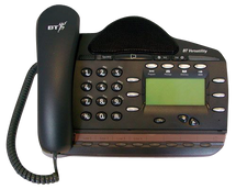 BT Versatility V8 Featurephone