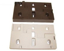 Nortel Meridian M3904 Wall Bracket