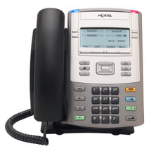 Nortel IP Phone 1120E Telelphone