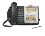 Nortel IP Phone I2007 Telephone
