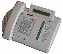 BT Featurenet Phone M6310