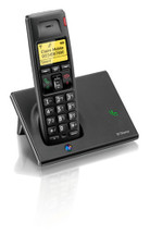 BT Diverse 7110 Dect Telephone