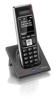BT Diverse 7400 Executive Additional Handset