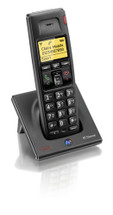 BT Diverse 7100 Standard Additional Handset
