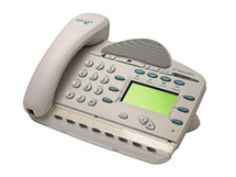 BT Featureline Phone MARK II