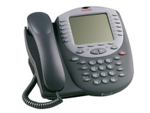 Avaya 5621SW IP Phone