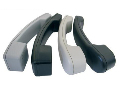 Meridian Norstar Telephone Handsets