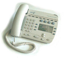 BT Featureline Embark Phone