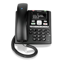 BT Paragon 650 Analogue Telephone
