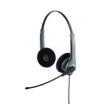 GN 2000 Duo Omni Tube IP Headset