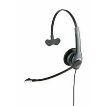 GN 2000 USB Mono Headset NC MS variant