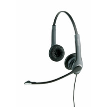 GN 2000 USB Duo Headset NC MS variant