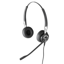 Jabra BIZ 2400 Duo (AS) NC