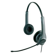 GN 2000 Stereo USB Duo NC