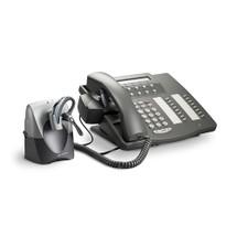Plx Voyager 510SL System & HL10 EURO